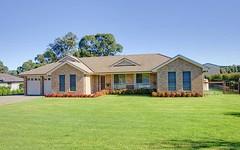 14 Woodside Drive, Moss Vale NSW