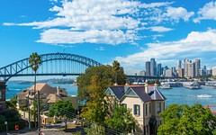 23/2 East Crescent Street, McMahons Point NSW