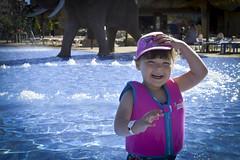 Spain 9 (1 of 1) (lindsayannecook) Tags: spain holida sunshine pool laugh fun swimming beach toddler