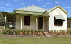 57-65 Tennant Street, Bellbird NSW