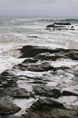 IMG_0880.jpg (Jordan j. Morris) Tags: natural photos picture focus texture summer exposure grain beach light photo jomophoto 5d color snapshot family pic 5dmrkii capture composition lake iso 2016 arrowhead friends