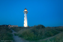 DSC03469 (De Hollena) Tags: egmond faro holland jcjvanspeijk lespaysbas leuchtturm lighthouse noordholland nordholland phare thenetherlands vuurtoren