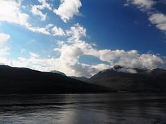 Loch Lomond 7 (Jan Enthoven) Tags: scotland highlands loch lomond tarbert inversnaid scenery vista water mountains