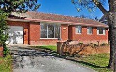 4 Bryant St, Goulburn NSW