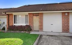 9/1 Myrtle Street, Prospect NSW