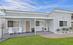 23 George Hely Crescent, Killarney Vale NSW