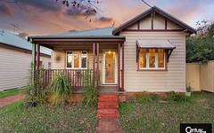 1 + 2/474 George Street, South Windsor NSW