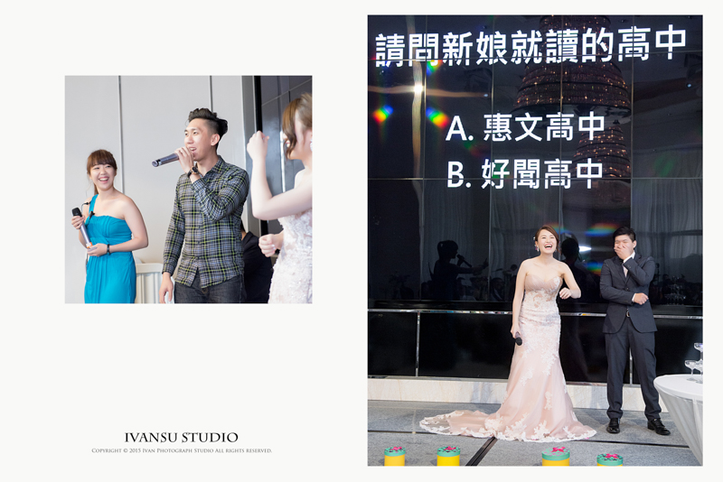 29632304016 31a87d3db3 o - [台中婚攝] 婚禮攝影@林酒店 郁晴 & 卓翰