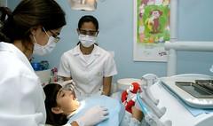kids (dr.farisvelia) Tags: bromsgrove dentist dental practice kidderminster redditch stourbridge