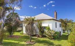 32 St Vincent Street, Ulladulla NSW