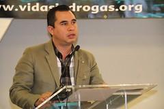 """Capacitacin """"Adicciones, lo que debes saber"""" (MoreliaDeTodos) Tags: drogas adicciones prevencin morelia moreliadetodos moreliaindependiente michoacn alfonsomartnezalcarz gobiernoindependiente ayuntamiento"""