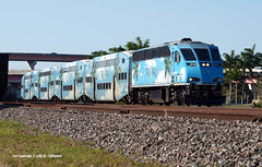 160508_43_TriRail819 (AgentADQ) Tags: trirail sfrta commuter train passenger trains 819