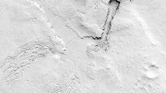 PSP_007342_1875 (UAHiRISE) Tags: mars nasa jpl mro universityofarizona ua uofa landscape geology science