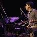 17º Festival Internacional de Jazz de Punta del Este  | La noche de Brasil | 130104-6557-jikatu