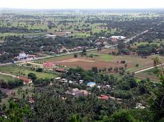 Cambodia (Juni 12) (Syydehaas) Tags: poverty konzentrationslager asia asien cambodia kambodscha southeastasia sdostasien khmer native buddha rei