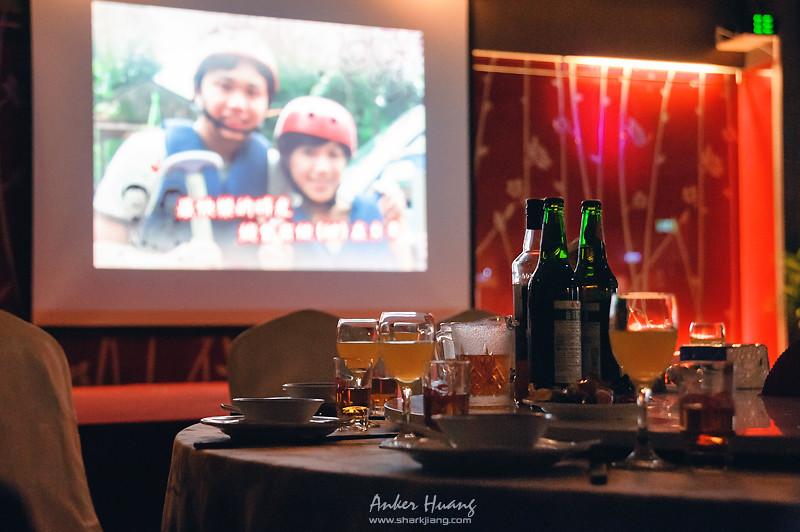 20121202 blog48