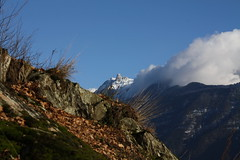 Pierre Avoi (bulbocode909) Tags: suisse bleu valais montagnes mfcc pierreavoi