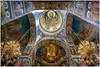 La Cathédrale Saint-Sauveur sur le Sang Versé (AKfoto.fr) Tags:
