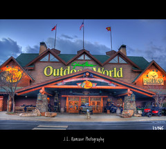 17/365 - Bass Pro Shop (J.L. Ramsaur Photography) Tags: 17365 project365 365photos 1yearofphotographs 365photographsinayear 365 365daysproject 365project 1shotperdayfor1year jlrphotography nikon d5000 photography photo middletennessee putnamcounty tennessee 2013 cumberlandplateau photographyforgod thesouth southernphotography screamofthephotographer ibeauty jlramsaurphotography hdr worldhdr hdraddicted bracketed photomatix bluesky beautifulsky sky skyabove sign signage it'sasign signssigns iloveoldsigns nature outdoors nashvilletn davidsoncounty musiccity oprymills bassproshop outdoorworld redhead johnnymorris boat flags photograph pic shopping store tennesseesgreatamericanoutdoorstore