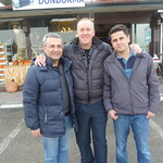 "Hakan, me, and Mümtaz <a style=""margin-left:10px; font-size:0.8em;"" href=""http://www.flickr.com/photos/59134591@N00/8398415147/"" target=""_blank"">@flickr</a>"