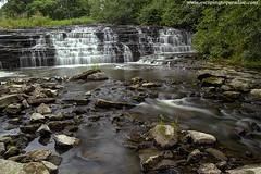 Darnley+1_5193_fusw (nickp_63) Tags: ontario canada nature waterfall rocks long exposure hamilton falls cascade darnley mygearandme