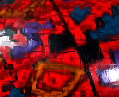 Long Shadow (Annette LeDuff) Tags: art abstractart favorited ecoledesbeauxarts artattack digitallyaltered mocao sharingart stunningart thehypotheticalawards universalart artdigitalvirtualgallery photoannetteleduff annetteleduff leduffcameraart awesomelycreativeforedinei thestickybeakawards ilclubdisimpio96 01242013