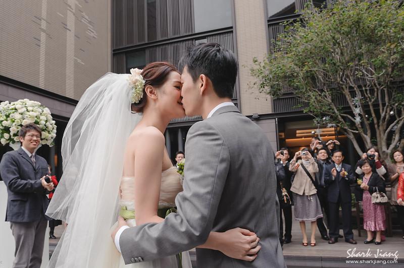 北投麗禧酒店,婚攝,W hotel,婚攝鯊魚,婚禮紀錄,婚禮攝影,2012.12.22_blog-0040