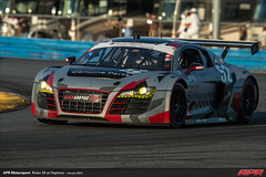 APR-Motorsport-Rolex-24-2013-061