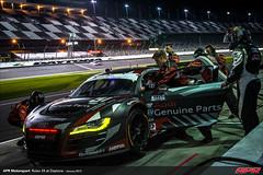 APR-Motorsport-Rolex-24-2013-127