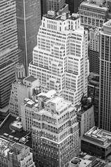 [Sim City] (diabbolo) Tags: usa newyork places viaggio 2012 eventi statiunitidamerica guglielmopaoletti