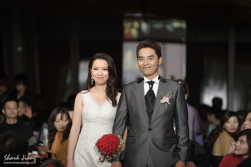 婚攝,頂鮮101,婚攝鯊魚,婚禮紀錄,婚禮攝影,2012.12.23.blog-0095