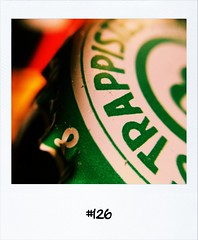 "#DailyPolaroid of 1-2-13 #126 • <a style=""font-size:0.8em;"" href=""http://www.flickr.com/photos/47939785@N05/8438261248/"" target=""_blank"">View on Flickr</a>"