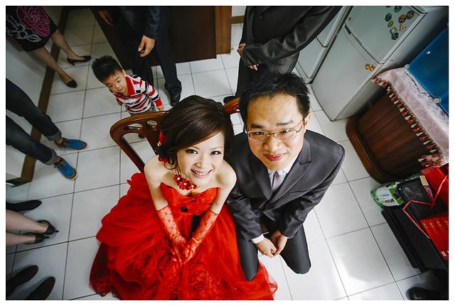 怡君建弘的定結婚宴寫實_022