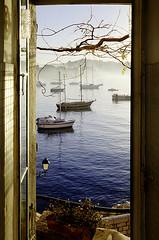 Villefranche sur mer(1) (tullio dainese) Tags: sea house home casa mare outdoor inside interno internal allaperto idoor alchiuso mygearandme mygearandmepremium mygearandmebronze mygearandmesilver alcoperto