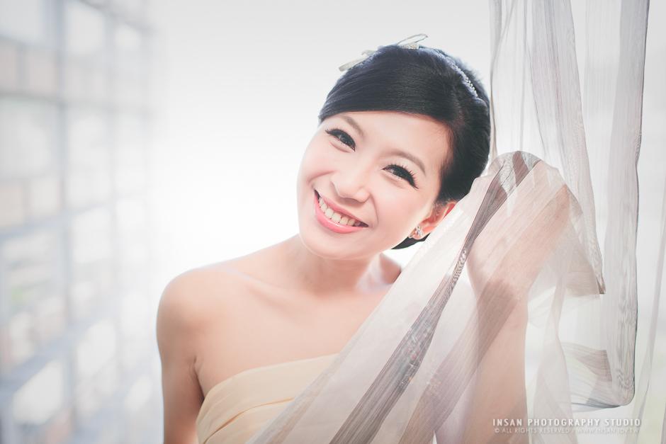 wed20121109_0095