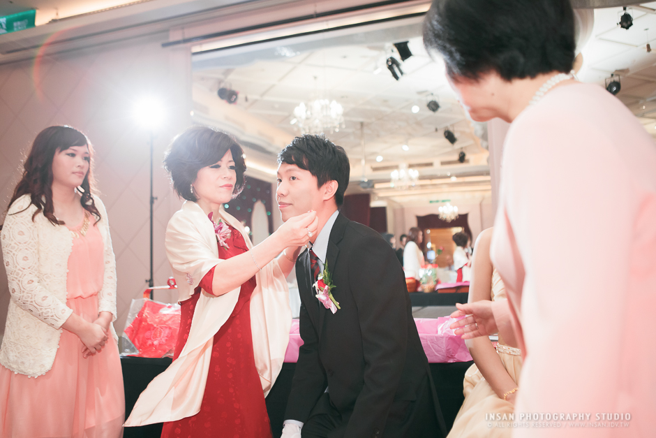 wed20121109_0315