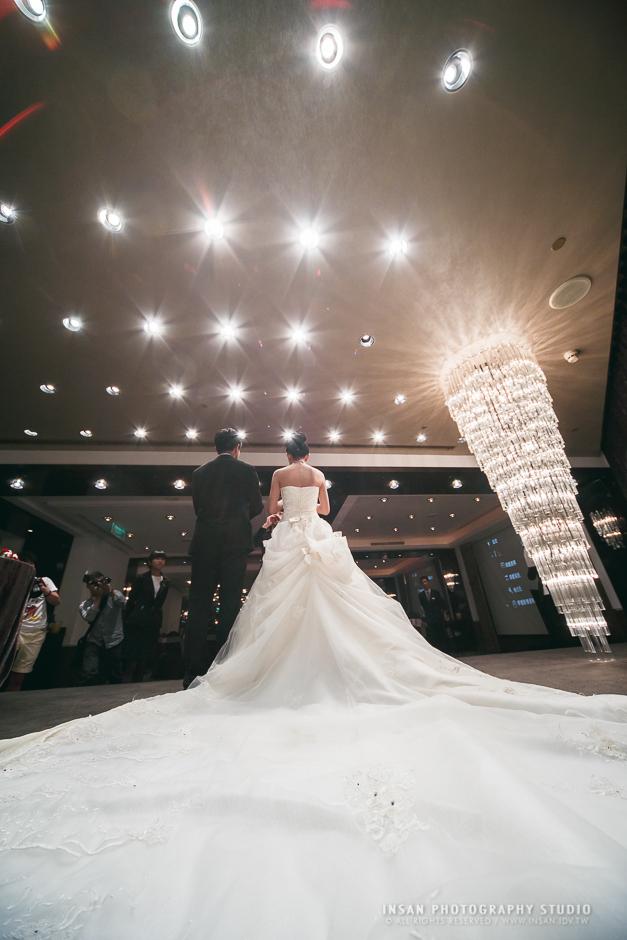 wed20121109_1030