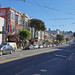 2013-01-13 01-20 San Francisco 332 Castro Street