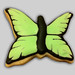 "Cookies for Cauderys 05 - Butterfly cookies • <a style=""font-size:0.8em;"" href=""https://www.flickr.com/photos/68052606@N00/8458167992/"" target=""_blank"">View on Flickr</a>"