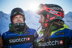 Swatch Skiers Cup 2013 - Zermatt - PHOTO D.DAHER-10.jpg