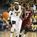 "VCU vs. UMass • <a style=""font-size:0.8em;"" href=""https://www.flickr.com/photos/28617330@N00/8475498574/"" target=""_blank"">View on Flickr</a>"