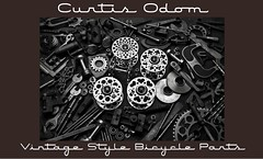 Curtis Odom Banner (Curtis Odom) Tags: wood mike coffee car hub pepper michael bacon high track fb low wing rene nuts large graves pot prototype singer lea espresso hi brake sweetheart schwinn rims coaster cog pista cnc odom maxi campy flange curtis paramount cad crank harden toei ghisallo holey tamper clubman hubs wingnut campagnolo herse prior slicer drilled crankset drillium maxicar chater hilow autotec airlite