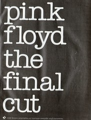 Smash Hits, March 31, 1983 - p.11 (Brian.McCloskey) Tags: pinkfloyd smashhits