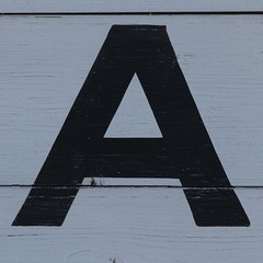 letter A (Leo Reynolds) Tags: canon eos iso100 7d letter f56 aa aaa oneletter 0006sec 117mm hpexif grouponeletter xsquarex xleol30x xxx2013xxx