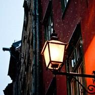 Stockholmwinter10