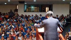 20130219 Acto Político de los Sindicatos de la Alianza Trinacional_051 (sme1914) Tags: de la los acto sindicatos alianza político trinacional 20130219