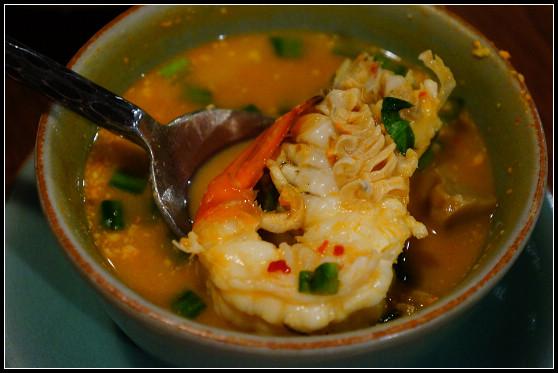 曼谷自由行 ▎Baan Khanitha Thai Cuisine @ ▌Meiko 愛敗家。甜點。旅行~▌ :: 痞客邦