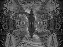 Beim Narrenturm - At Fools Tower - Narrenturm 72 (hedbavny) Tags: vienna wien winter selfportrait tower art window wall museum self ego campus akh psychiatry grid austria sterreich closed fotografieren decay fenster innenhof digitalart autoretrato universitt ani turm psychiatrie selbstportrait fool nhm photographing hof mauer insaneasylum narr brache ansichten nuthouse narrenturm lernen mentalinstitution sammlung lunaticasylum gugelhupf verfall madhouse schal 1090 bung pasin irrenhaus spitalgasse vergittert naturhistorischesmuseumwien alsergrund altesakh unicampus irr fenstergitter rundbau foolstower winterkleidung geschlosseneanstalt 1090wien vanswietengasse pathologisch hof6 hedbavny photographierend oftendepicted pathologischanatomischesammlungdesnaturhistorischenmuseums ingridhedbavny beliebtewienmotive narrenturm72