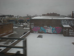 ZOR CZAR (Billy Danze.) Tags: chicago graffiti czar cmw zor