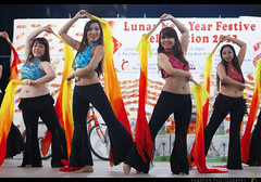 BD-30 (Rawbean Laden) Tags: photography dance performance chinesenewyear event bellydance eventphotography bellydancediscovery
